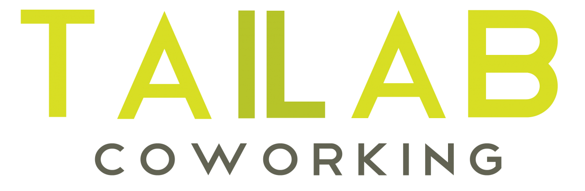 TAILAB COWORKING